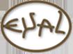 Eyal Rozen